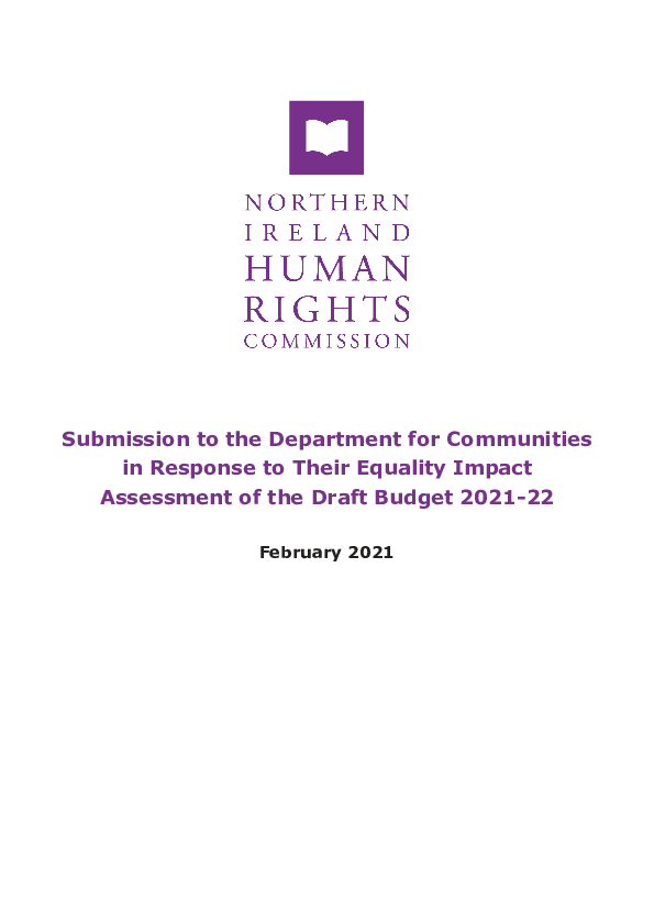 Submission PDF
