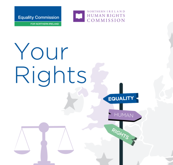 Brexit Your Rights