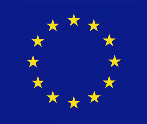 Leaving the European Union – the rights implications