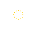 http://www.nihrc.org/uploads/general/council-europe.png
