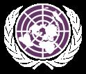 http://www.nihrc.org/uploads/general/un-logo.png