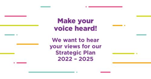Strategic Plan 1200x627