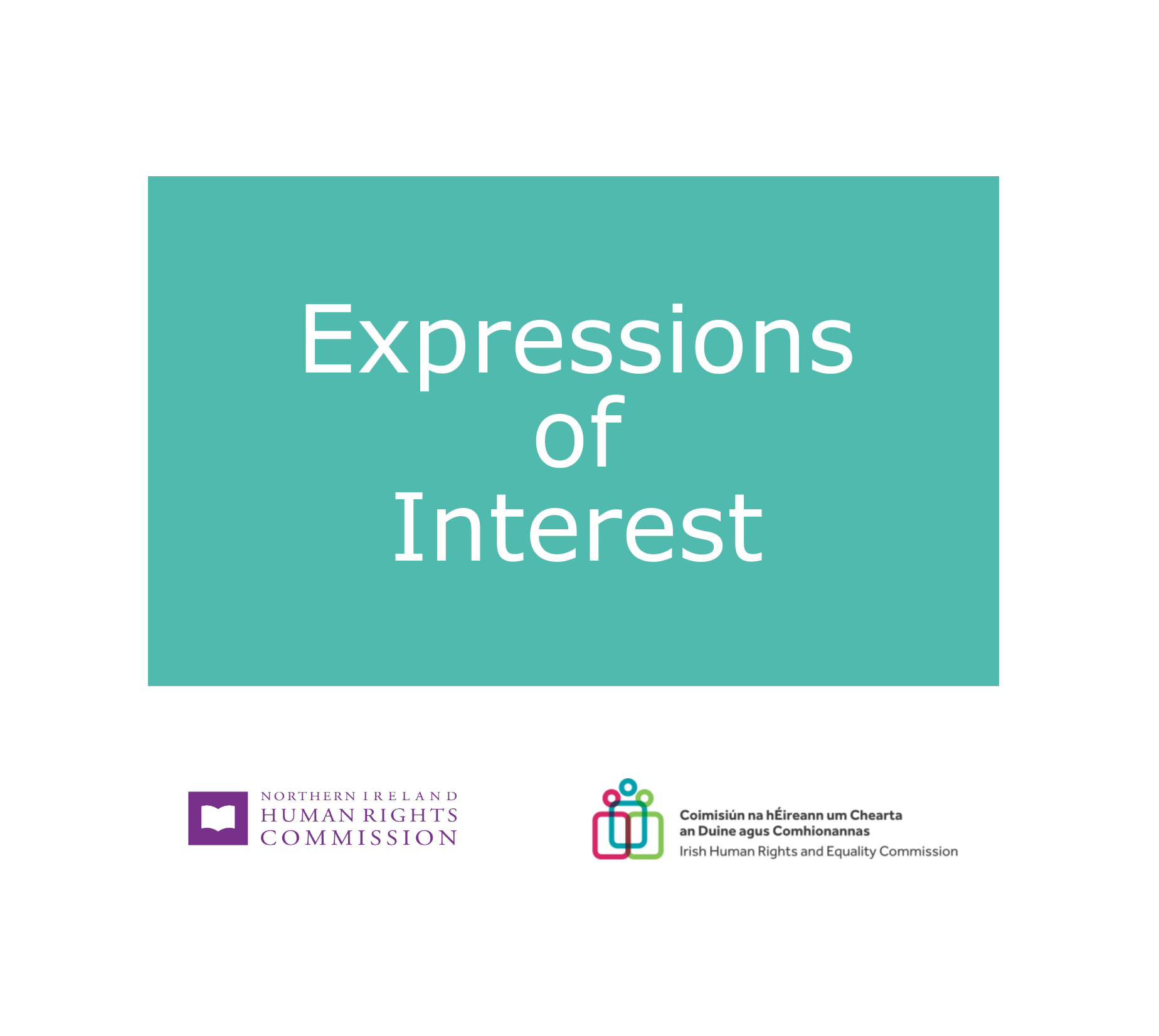 Joint Committee calls for expressions of interest into EU citizenship research