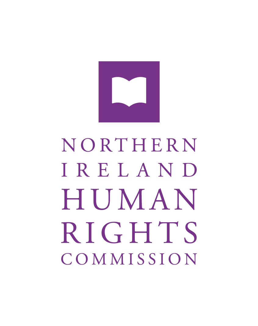 Commission welcomes Westminster intervention on termination of pregnancy and same-sex marriage