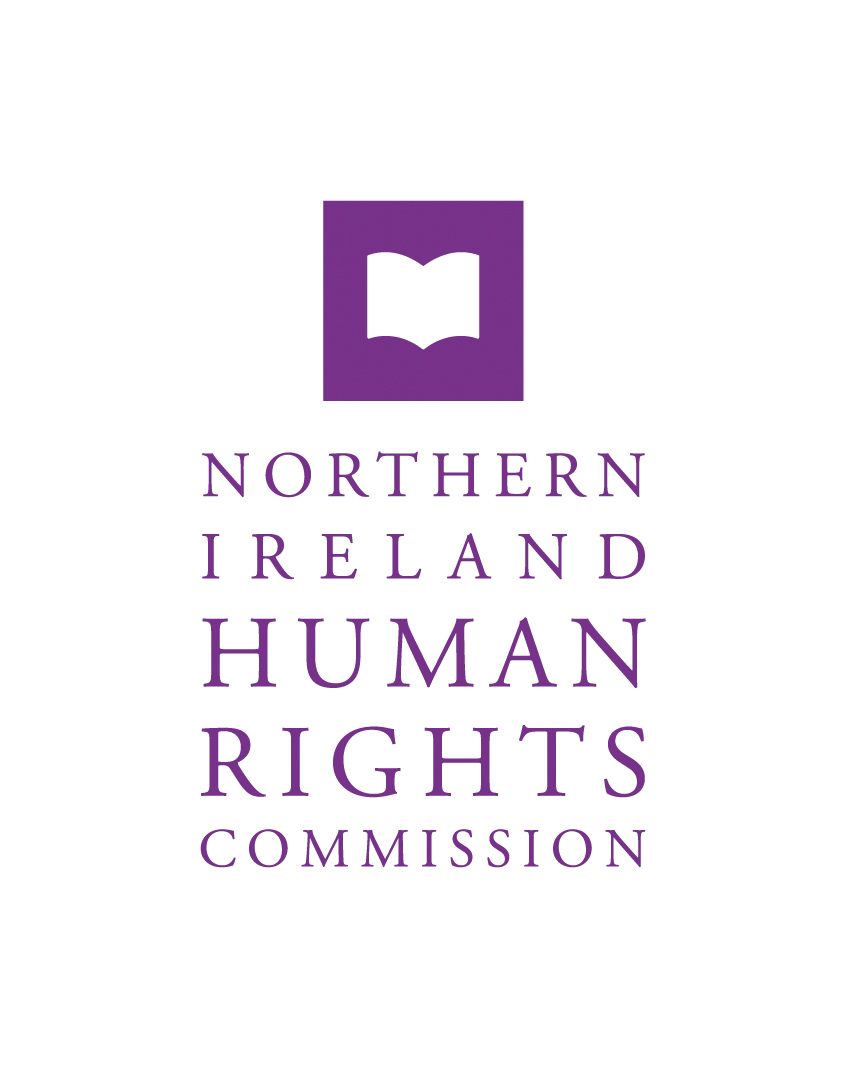 Commission welcomes UN expert on extreme poverty to Belfast