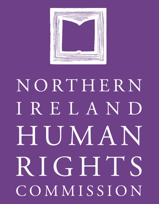 "NIHRC launches report: ""Out of Sight, Out of Mind"": Travellers' Accommodation in NI"