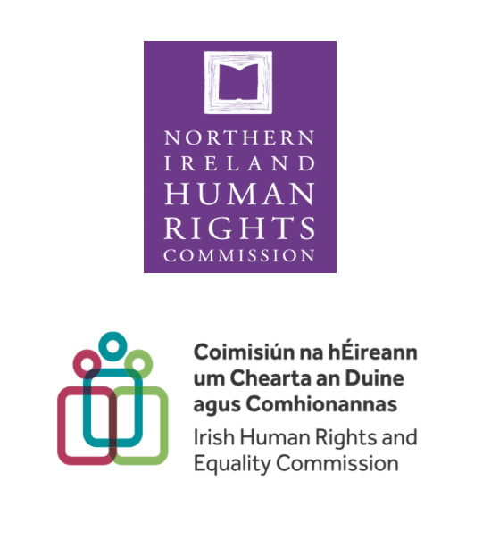 Belfast (Good Friday) Agreement Joint Committee Warns of Brexit Human Rights and Equality Concerns