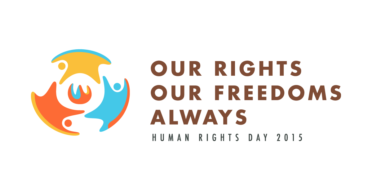 What event occured to make the human rights act 1998 be created?